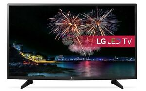 LG-49LJ515VAEK-49-034-LED-TV-with-Freeview-HD-Full-HD-1080p-2-x-HDMI-Black-A