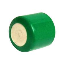HQRP  Battery for Nikon F1 / F3 / FM3a Cameras