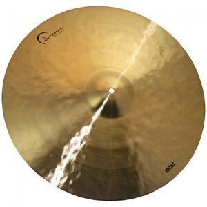 "Dream Cymbal Contact Series Crash/Ride 18"""