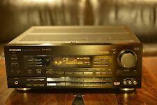 Pioneer VSA-1000 Digital Surround Sound Amplifier