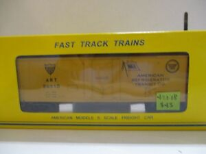 American-Models-2203-ART-Plug-door-boxcar-reefer-4-18-18