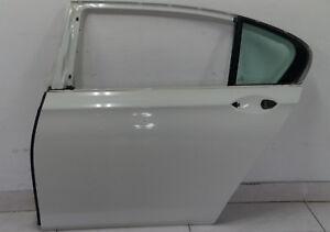BMW-7er-F01-F02-Tuer-hinten-links-Langversion-Hintertuer-Fahrerseite-Alpinweiss-3