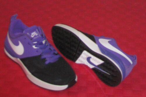 Black Nwd Sz Lunarlon 9 Project Nwob Ba Shoes 599698 Nike Purple 015 Sb Sample uKT1lcJF3