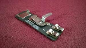 #2 LIONEL TYPE UTC UNIVERSAL TRACK LOCKON UNIT