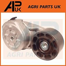 Ford New Holland 8670 8770 8870 8970 Fiat G170 Tractor Fan Belt pulley Tensioner