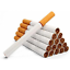 Bulk-Buy-Ezee-Quit-Original-E-Liquids-Multiple-Choice-of-Tobacco-amp-Cig-Flavours