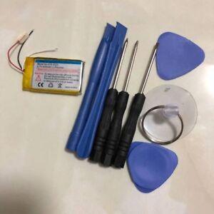 NEW-Battery-for-iPod-Nano-1st-Gen-4gb-a1137-2gb-1gb-Gen-616-0224-MA350LL-A