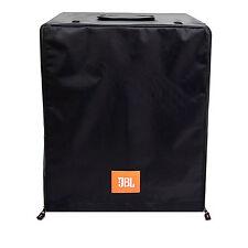 JBL Bags JRX115-CVR-CX Covertible JRX115 Speaker Cover