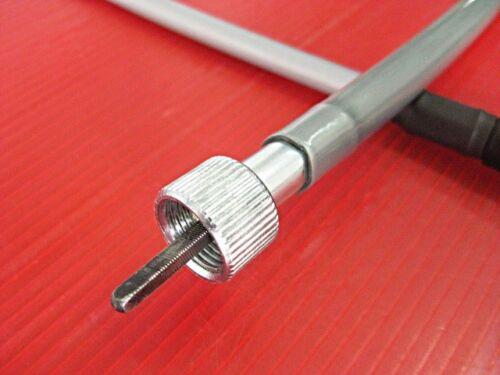 HONDA CL350K4 MT125 XL125 MR175 MT125K1 XL125K1 MR175  SPEEDOMETER CABLE #BI1874