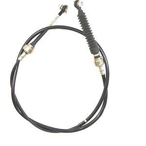 VOLVO OEM 04-10 S40 2.4L-L5 Transmission Oil Cooler-Outlet tube 31202911