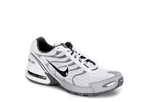 f2d36f6109d Image is loading Nike-Air-Max-Torch-4-Men-039-s-