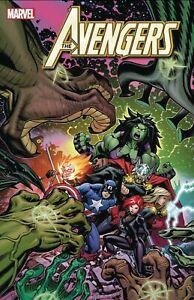 Avengers-27-MARVEL-COMICS-Cover-A-1ST-PRINT-AARON-STARBRAND-2020