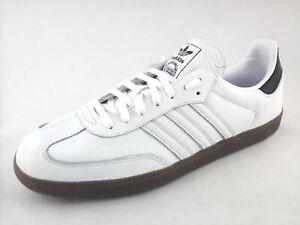 adidas samba 3