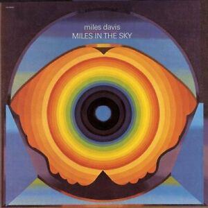 Miles-Davis-Miles-In-The-Sky-CD