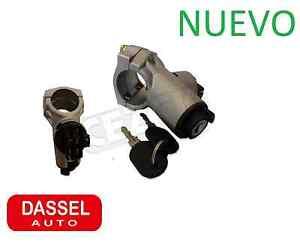 Fiat-Ducato-94-02-CERRADURA-DE-ENCENDIDO-LLAVE-DE-CONTACTO-BOMBIN-DE-ARRANQUE