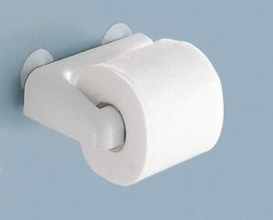 portarotolo-Junior-porta-rotolo-carta-igienica-in-resina-plastica-Gedy