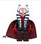 LEGO-Star-Wars-Minifigures-Han-Solo-Obi-Wan-Darth-Vader-Luke-Yoda-Fox-Rex-R2D2 thumbnail 74