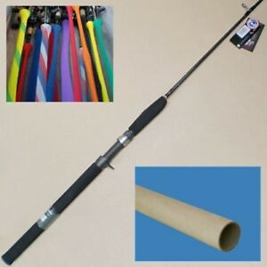 "Shimano Trevala 7' 0"" Jigging Casting Fishing 1pc Rod Light Model TVC70L"