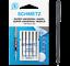thumbnail 23 - Schmetz Sewing Machine Needles - BUY 2, GET 3rd PACKET FREE + Fast UK Dispatch!