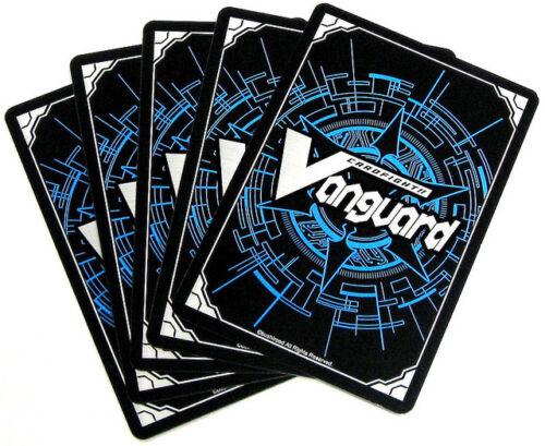 Vanguard BT09 Clash of the Knights /& Dragons Single Rare R Card Cardfight!