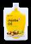 JOJOBA-OIL-250ml-100-PURE-COLD-PRESSED-Natural-skincare-FREE-AU-SHIPPING thumbnail 4