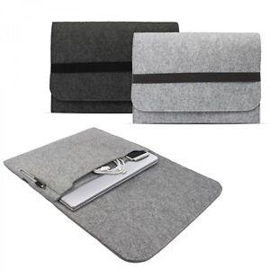 Huelle-fuer-Acer-Aspire-V3-371-36M2-13-3-Zoll-Tasche-Laptop-Case-Cover-Filz