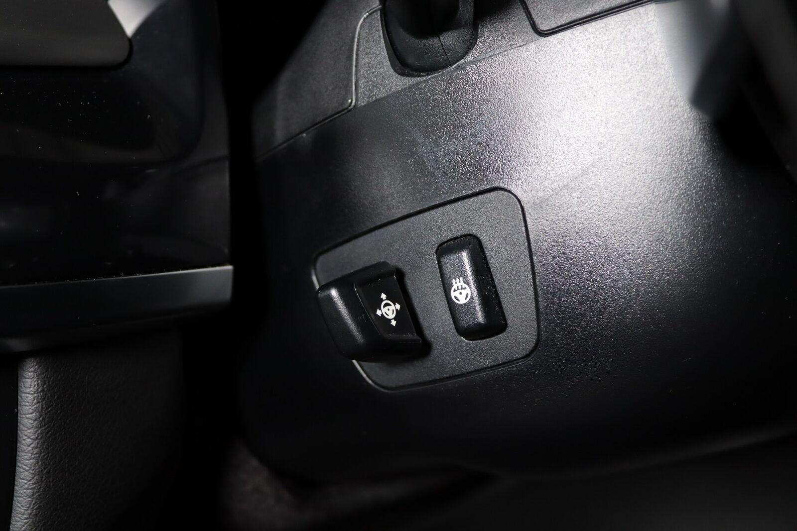 BMW X5 3,0 xDrive30d M-Sport aut. - billede 12