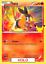 miniature 28 - Carte Pokemon 25th Anniversary/25 anniversario McDonald's 2021 - Scegli le carte
