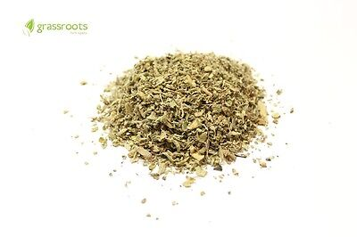 100% Organic Herbs Damiana Mullein Dried Herbal Blend Mix Choose 1oz -16 Ounces