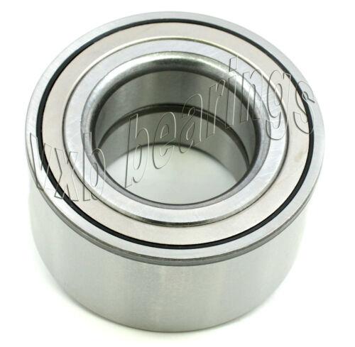 510063 Wheel Ball Bearing 45mm x 84mm x 45mm