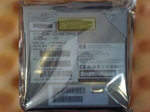 Hp-Sps-Drv-Cd-Rw-24x-DVD-Combo-Fino-Carbon-337273-001-294766-9d7-1977098v-57