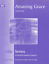 Lilac-Series-Of-World-Famous-Classics-Piano-Sheet-Music-Individual-Sheets thumbnail 102