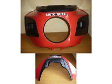 Cupolino originale Moto Guzzi  850 Le Mans