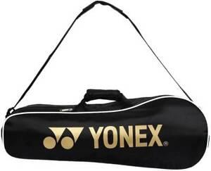 Yonex Sunr 1005/Badminton Kitbag