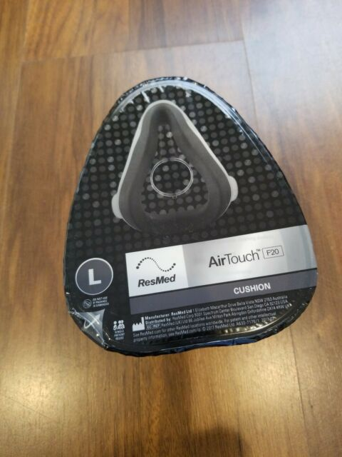 Resmed Airtouch F20 Cushion Size Large 63030