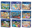 Disney-1000-Piece-Jigsaw-Puzzles-Choice-of-12-Official-Cartoon-Licensed-Designs thumbnail 1
