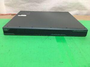 Cisco-ASA-5550-V08-Firewall-APPLIANCE-SERIES