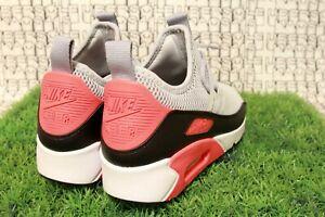677d9ecff4 Details about Nike Air Max 90 EZ Infrared og SLIP ON AO1745 002 og id qs  nsw MEN 7,WOMEN 8.5