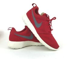 95eb6d08073d item 8 Men s NIKE ROSHERUN ROSHERUN SPORT RED COOL GREY SAIL SHOES  511881-601 - 10 -Men s NIKE ROSHERUN ROSHERUN SPORT RED COOL GREY SAIL  SHOES 511881-601 - ...