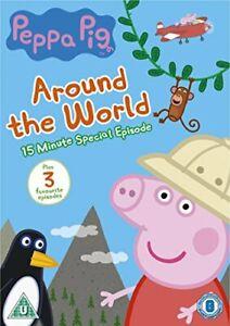 Peppa-Pig-Around-the-World-DVD-Region-2