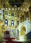 My Hermitage: How the Hermitage Survived Tsars, Wars, and Revolutions to Become the Greatest Museum in the World by Dr. Mikhail Borisovich Piotrovsky (Hardback, 2015)