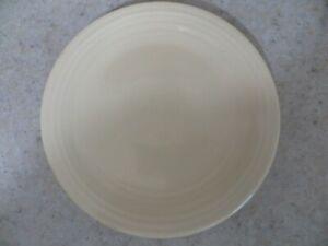 Fiestaware-Fiesta-Ivory-7-034-Salad-Plate-1936-1951