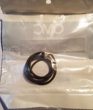 Evinrude Johnson Outboard Gearcase Head O-Ring P# 321921 Factory OEM New!