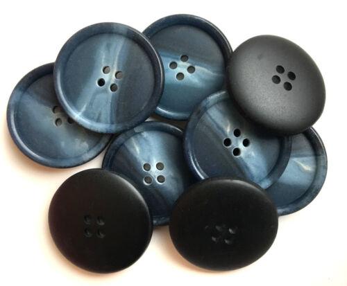 art11065 10 botones 28x5,5mm