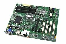 Genuine Dell Vostro 420 System Motherboard Socket 775 N185P 0N185P
