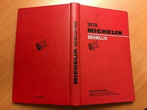 Guide-Michelin-Benelux-1979