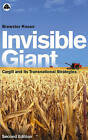Invisible Giant: Cargill and Its Transnational Strategies by Brewster Kneen (Paperback, 2002)