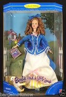 BARBIE MATTEL MARY HAD A LITTLE LAMB SEALED Toys