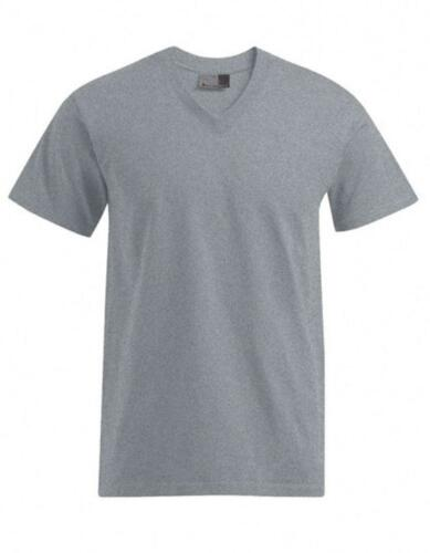 Premium V-Neck señores t-shirtPromodoro
