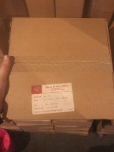 NEW NOS TI-99//4A  MUSIC EDUCATOR SEALED IN ORIGINAL BOX PHL 7004